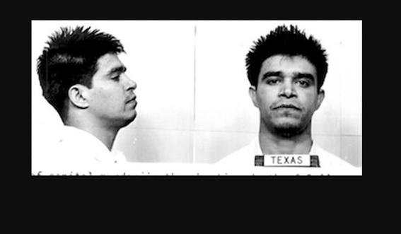 mexicanos que recibieron pena de muerte en eua 4