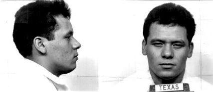 mexicanos que recibieron pena de muerte en eua 5