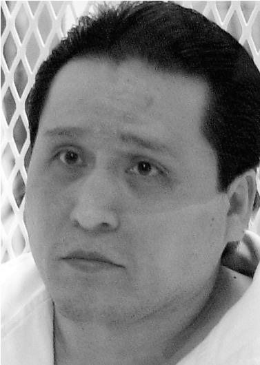 mexicanos que recibieron pena de muerte en eua 6
