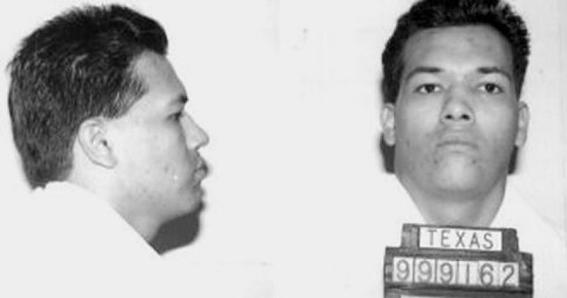 mexicanos que recibieron pena de muerte en eua 8