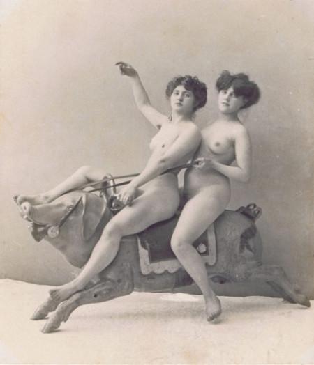 manual para mandar nudes 1