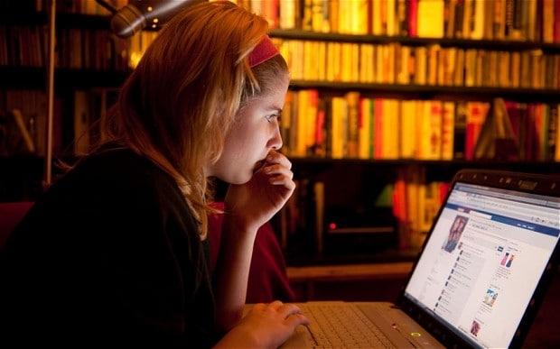 8 maneras seguras de navegar en Internet si valoras tu privacidad 2