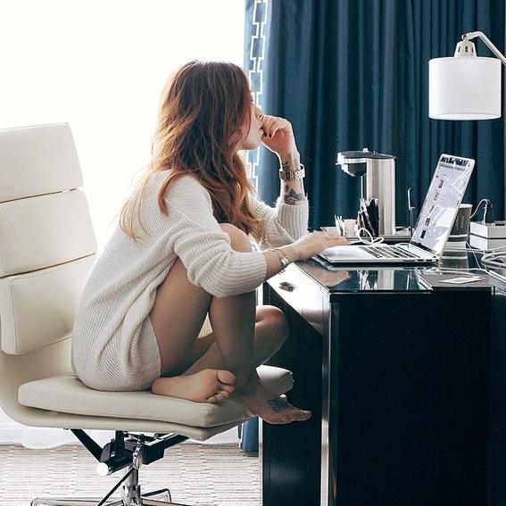 maneras seguras de navegar en internet 4