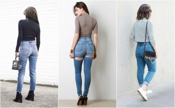 errores comunes al usar pantalones 7