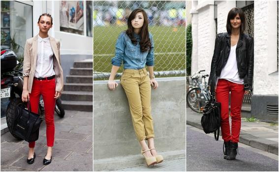 errores comunes al usar pantalones 8