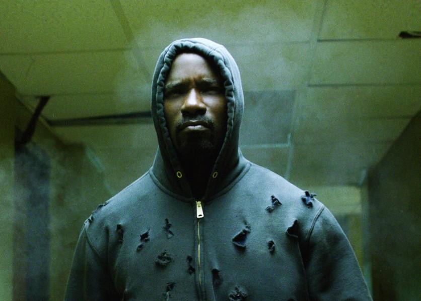 Las mejores series de Netflix según los expertos 6