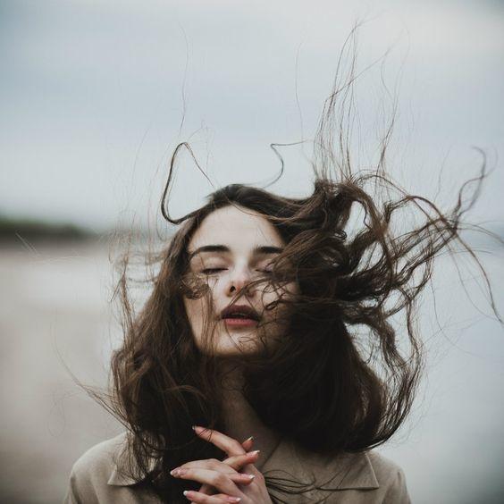 consejos para eliminar el estres 6