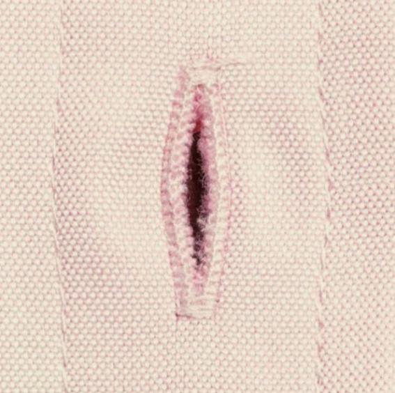 alimentos para prevenir infecciones vaginales 3