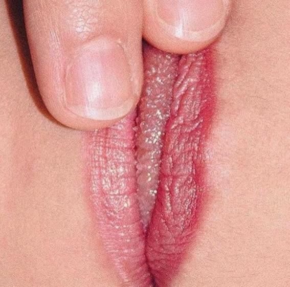 alimentos para prevenir infecciones vaginales 4