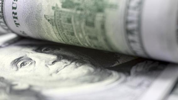 en que afecta que los ricos lleven su dinero a paraisos fiscales 2