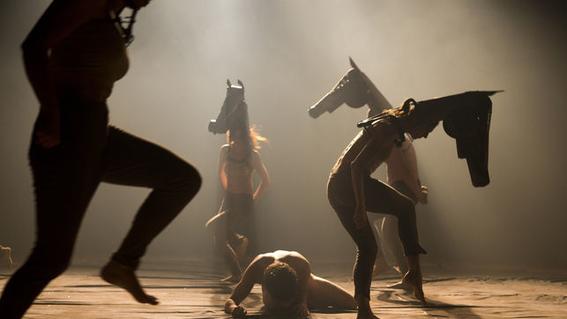 equus obra de teatro 4
