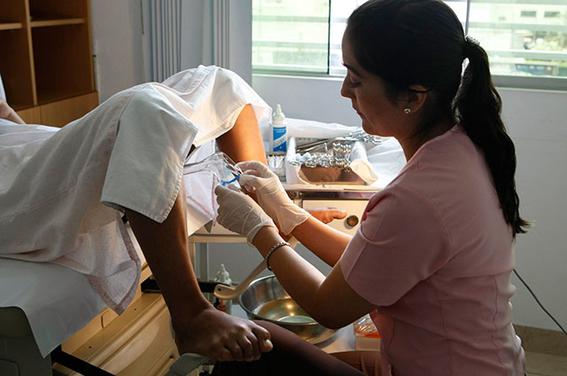 anticonceptivo intrauterino puede salvar del cancer cervicouterino 2