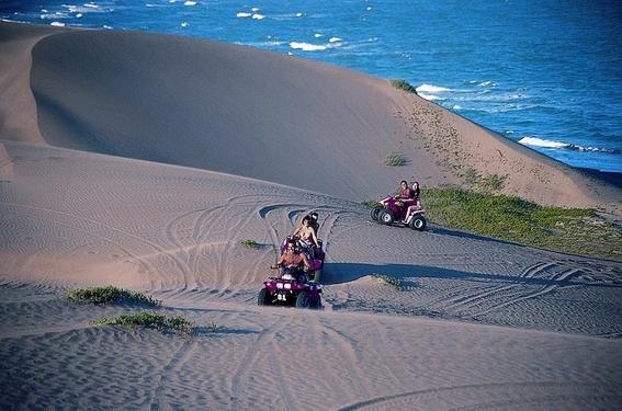 playas en veracruz 5