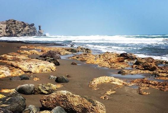 playas en veracruz 7