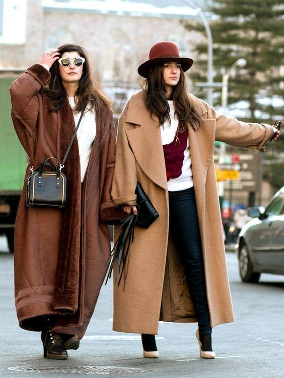 como elegir un abrigo 2