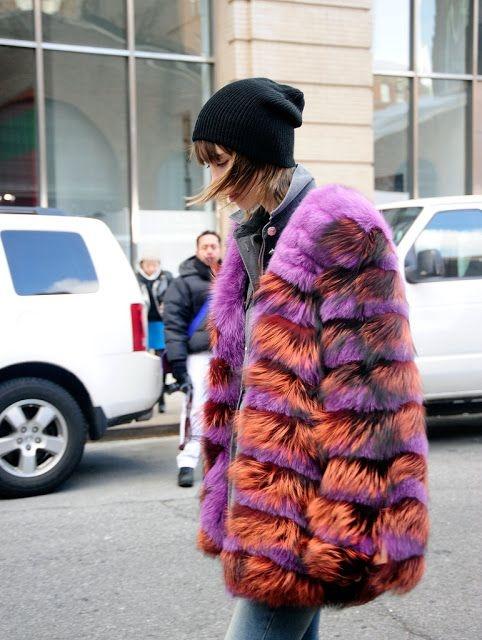 como elegir un abrigo 3