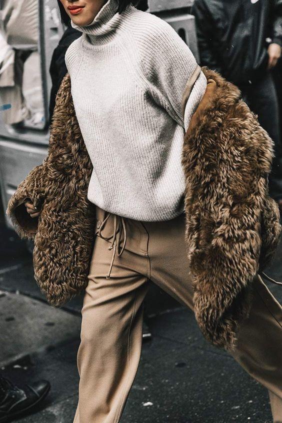como elegir un abrigo 4