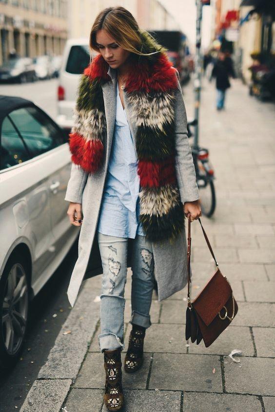 como elegir un abrigo 5