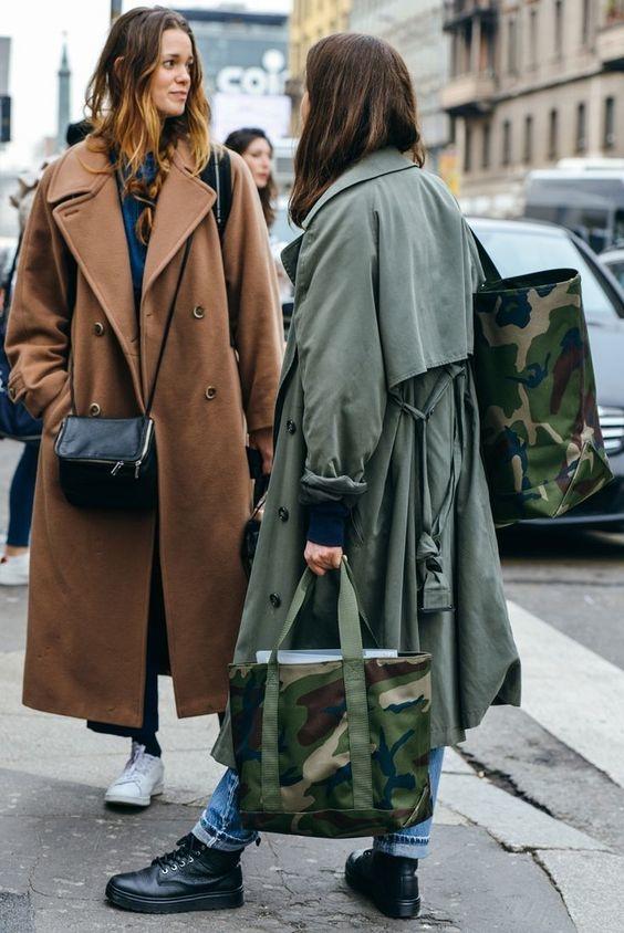 como elegir un abrigo 6