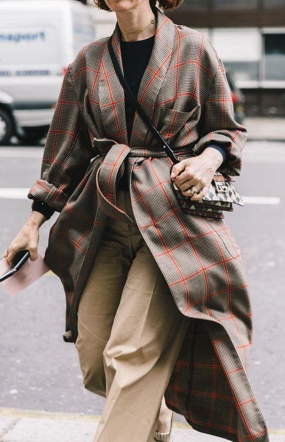 como elegir un abrigo 7