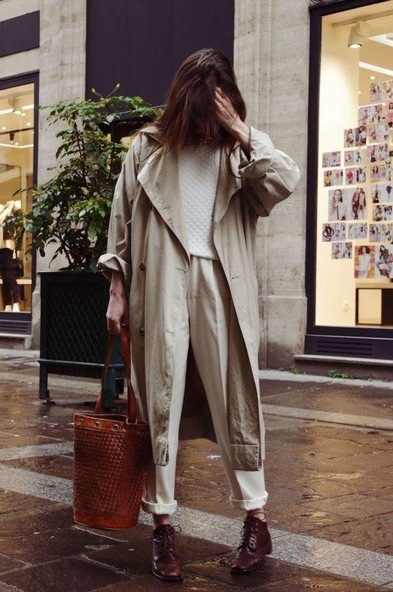 como elegir un abrigo 10