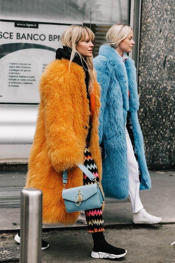 como elegir un abrigo 12