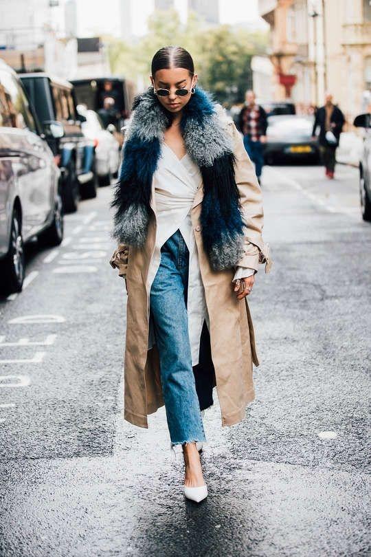 como elegir un abrigo 13
