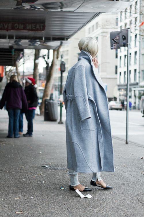 como elegir un abrigo 14