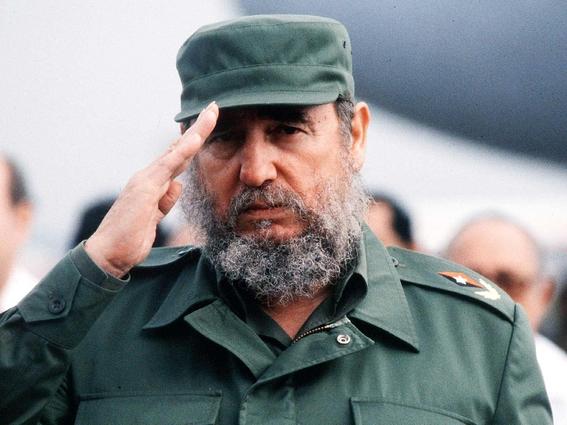 revoluciones en america latina 3