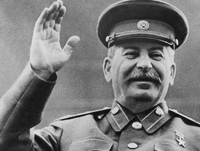 revoluciones en america latina 4