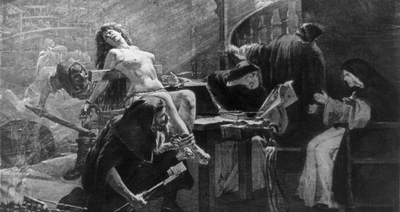 crimenes de la iglesia catolica 2