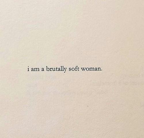 mujeres poetas feministas 8