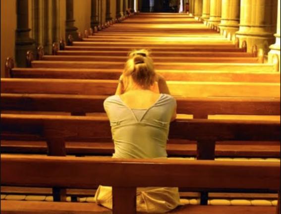ateismo se impondra sobre la religion 2