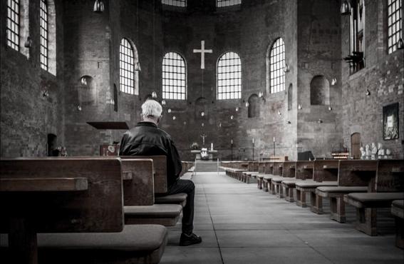 ateismo se impondra sobre la religion 4