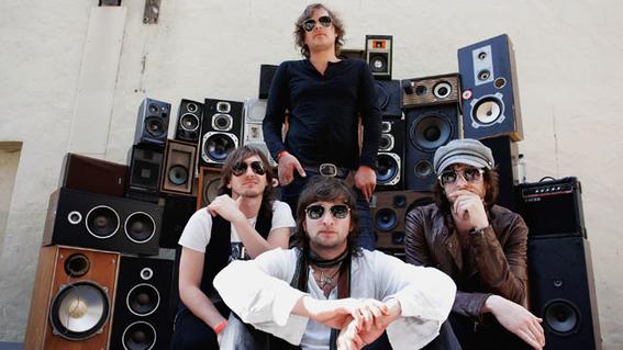bandas de rock indie 2