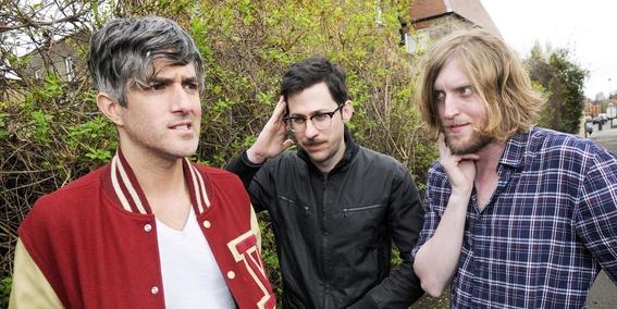 bandas de rock indie 7