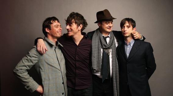bandas de rock indie 8