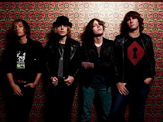bandas de rock indie 11