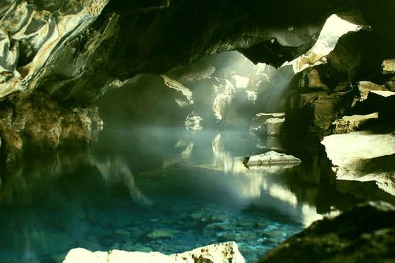 cuevas encantadas en veracruz 3