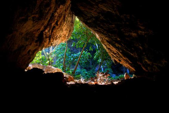 cuevas encantadas en veracruz 5