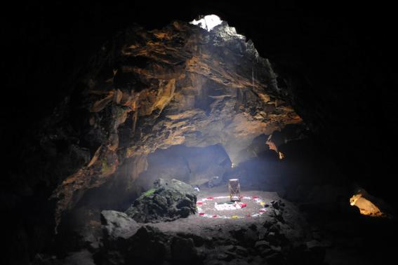 cuevas encantadas en veracruz 4