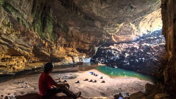 cuevas encantadas en veracruz 1