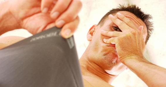 sindrome de peyronie eleva riesgo de tener cancer 2