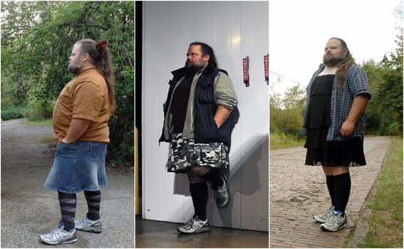 por que los hombres usan falda 4
