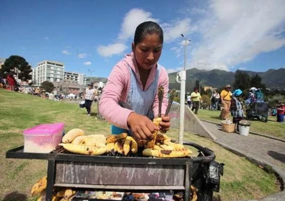 mexicanas aun piden permiso para salir y trabajar 2