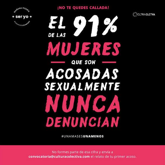 testimonios de acoso sexual en la unam 4