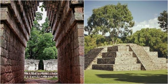 lugares bellos de centroamerica 3