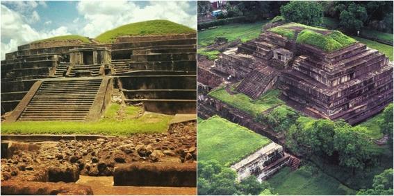 lugares bellos de centroamerica 4