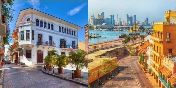 lugares bellos de centroamerica 7