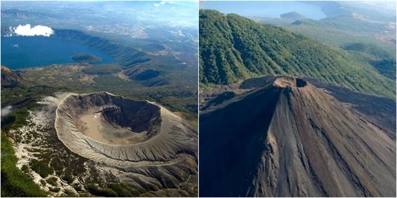 lugares bellos de centroamerica 8